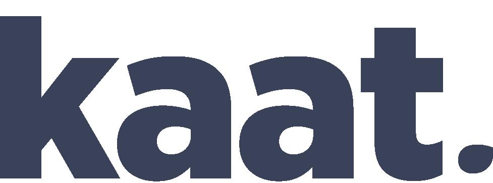 Logo home fase 1
