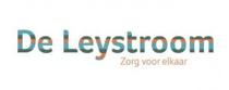 de leystroom logo