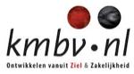 kmbv-logo