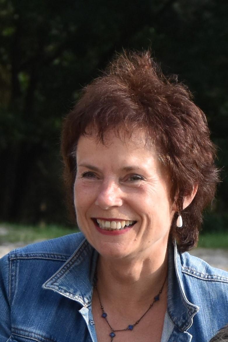 Karin Sizoo